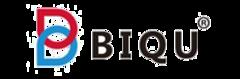 Лого BIQU