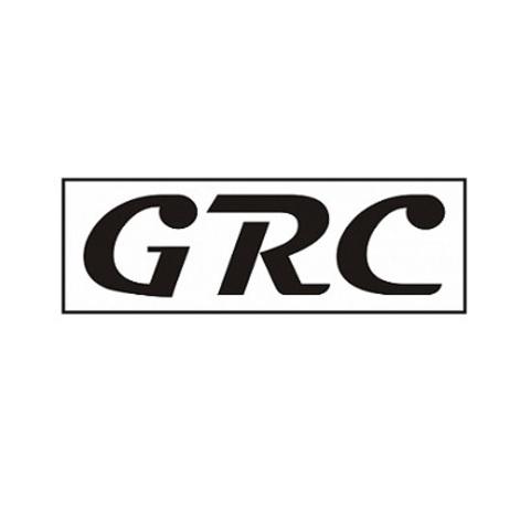 GRC (Китай)