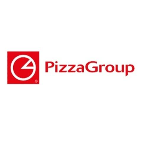 PIZZA GROUP (Италия)