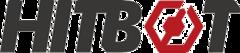 Лого Hitbot