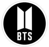 BTS (Beyond The Scene)