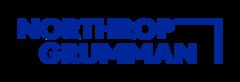 Лого Northrop Grumman