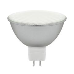 Лампы светодиодные LED MR16
