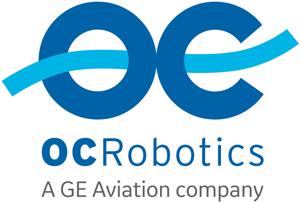 OC Robotics