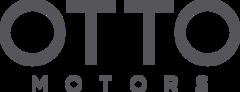 Лого OTTO Motors