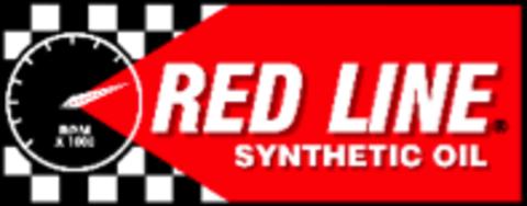 Red Line Для АКПП и Роботов