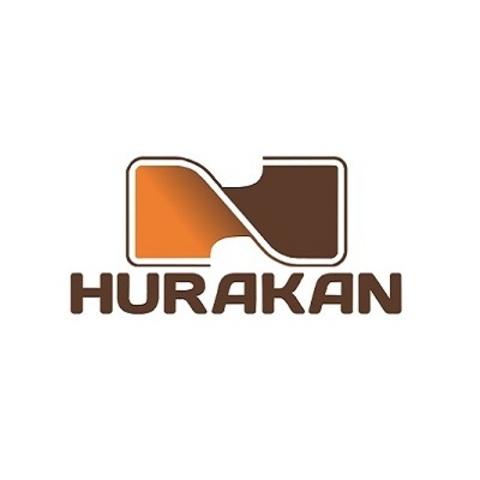 HURAKAN
