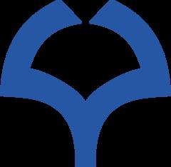 Лого Osaka University