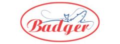 Надувные лодки Badger