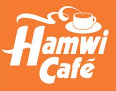 Hamwi