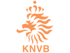 Netherlands | Сборная Голландии