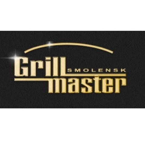 GRILL MASTER (Россия)