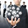 Психология и бизнес