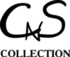 CnS COLLECTION