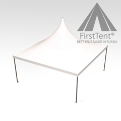Каталог шатров