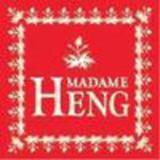 MADAME HENG