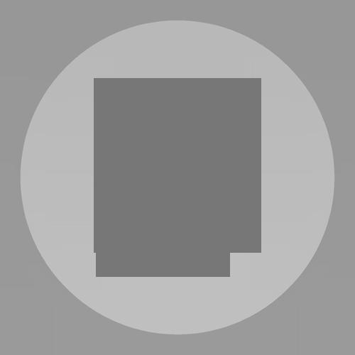 Ручные микрофоны