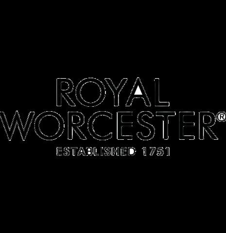 Royal Worcester (Великобритания)