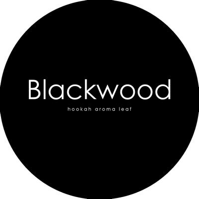Табак Blackwood