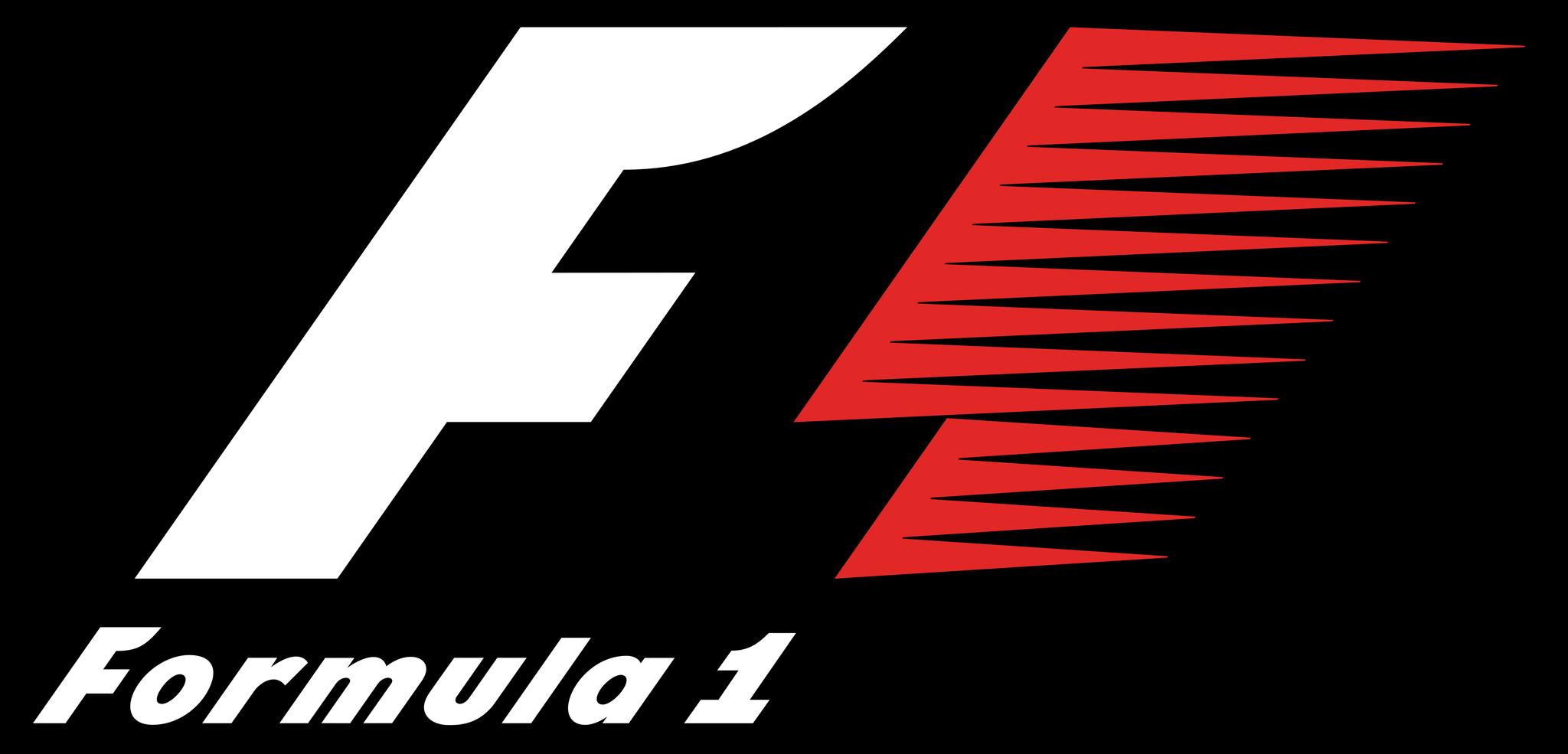 Кепки Формула 1 (Бейсболки Formula 1)