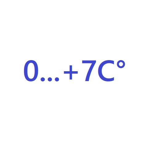 Капри    0...+7 C°