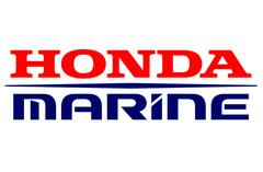 Лодочные моторы Honda