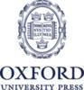 Oxford and Cambridge textbooks