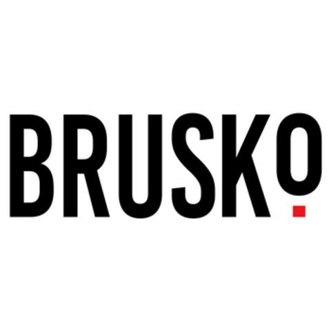 Бестабачная смесь Brusko