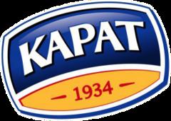 Карат