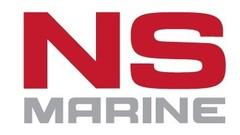 Лодочные моторы NS Marine