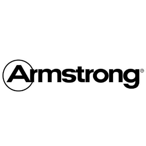 Минеральные потолочные плиты Armstrong (Великобритания)