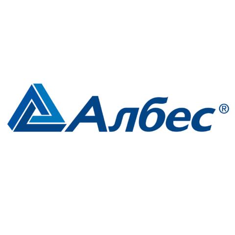 Алюминиевые потолочные кассеты Албес (Россия)