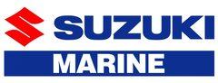 Лодочные моторы Suzuki
