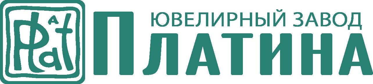 ТД ПЛАТИНА