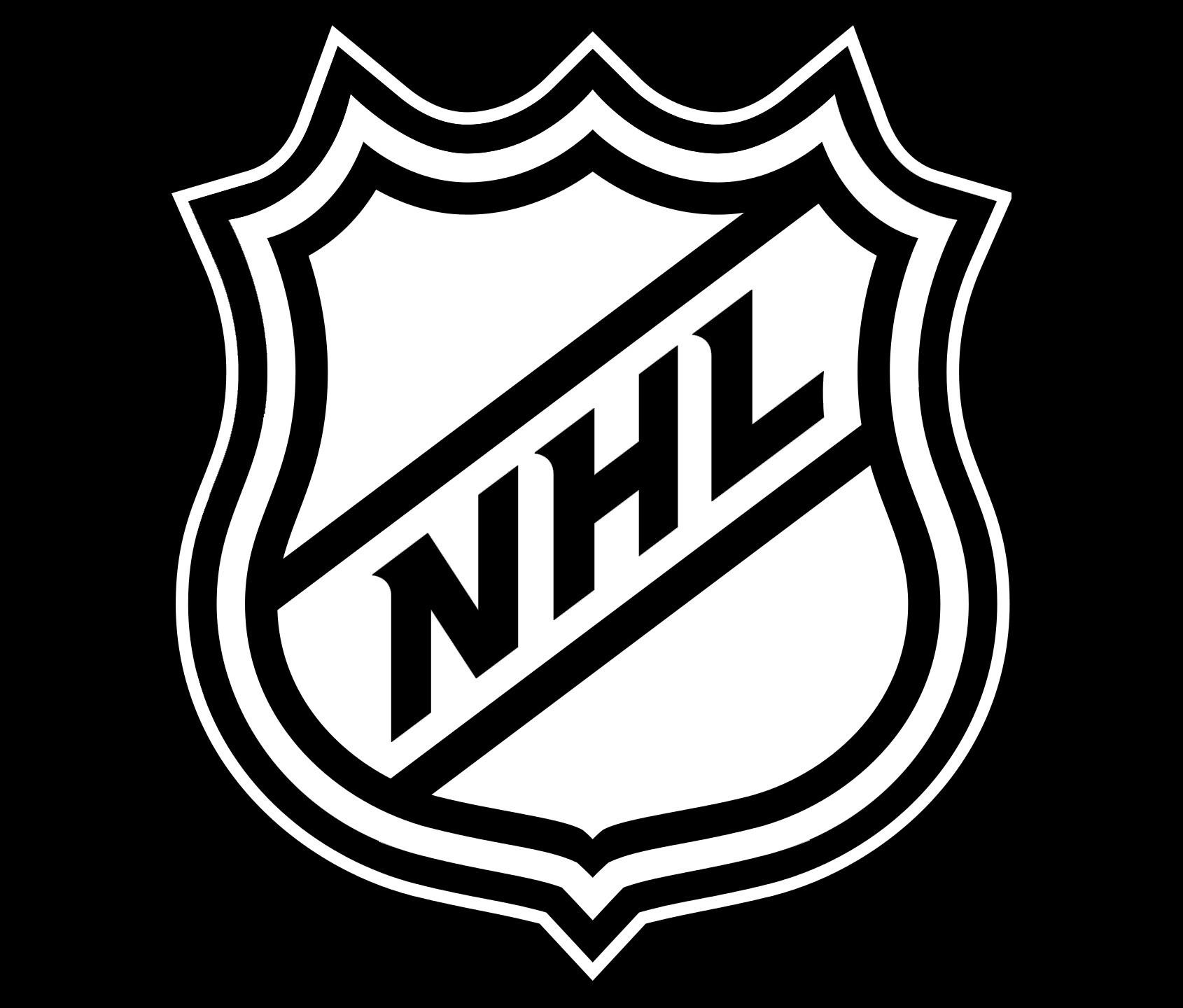 Бейсболки НХЛ (Кепки NHL)