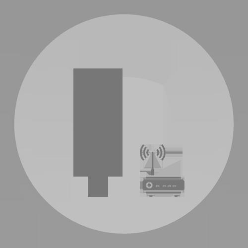 Накамерные радиосистемы