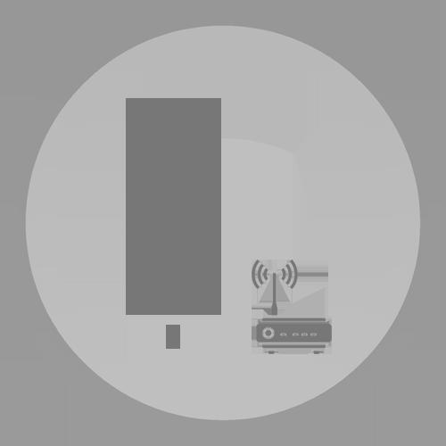 Вокальные радиосистемы