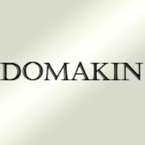 DOMAKIN