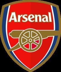 Фигурки футболистов Arsenal | Арсенал