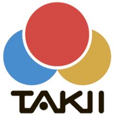 Takii