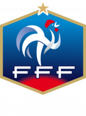 Фигурки футболистов France | Сборная Франции