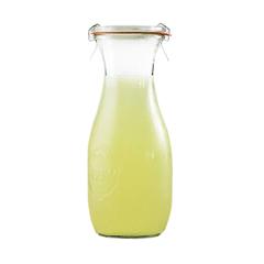 Кисломолочні напої