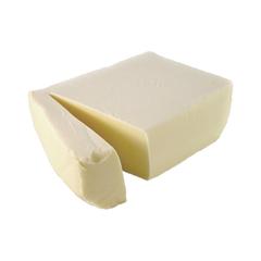 Масло і маргарин