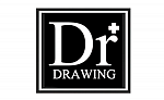 Dr drawing