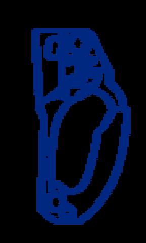 Устройства для подъёма и позиционирования