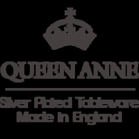 Queen Anne (Великобритания)