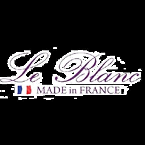 Le Blanc France (Франция)