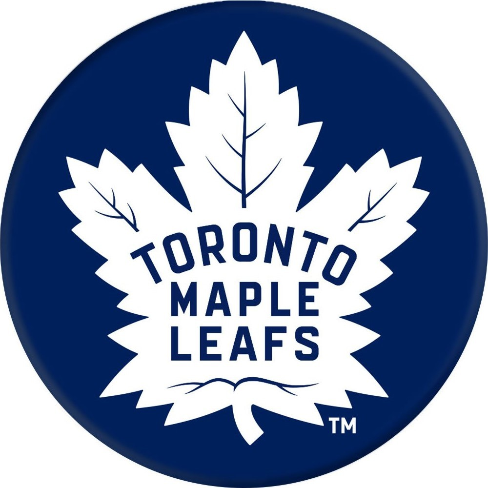 Кепки Торонто (Бейсболки Toronto Maple Leafs)