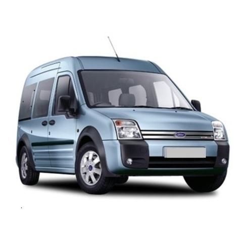Tourneo (2002-2009) 5 мест