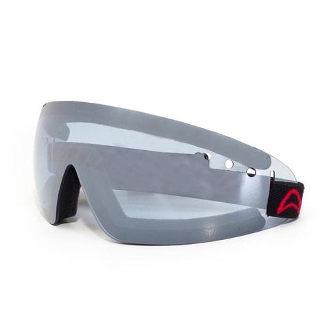 Парашютные очки